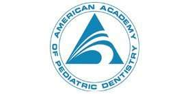 AAPD logo - Dentistry For Children in Bloomfield, NJ