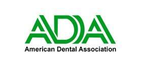 ADA logo - Dentistry For Children in Bloomfield, NJ