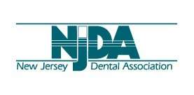 NJDA logo - Dentistry For Children in Bloomfield, NJ