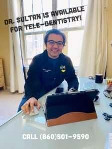 Tele-Dentistry - Dentistry For Children in Bloomfield, NJ