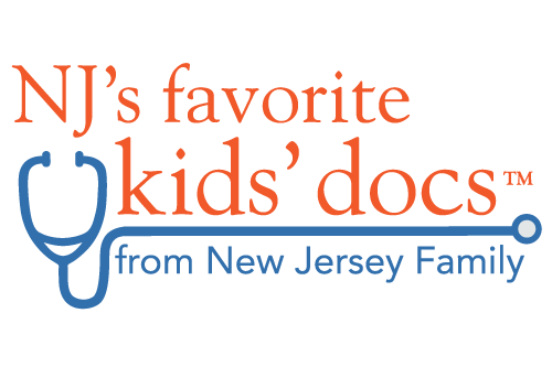 NJ's Favorite Kids' Docs - Dentistry For Children in Bloomfield, NJ
